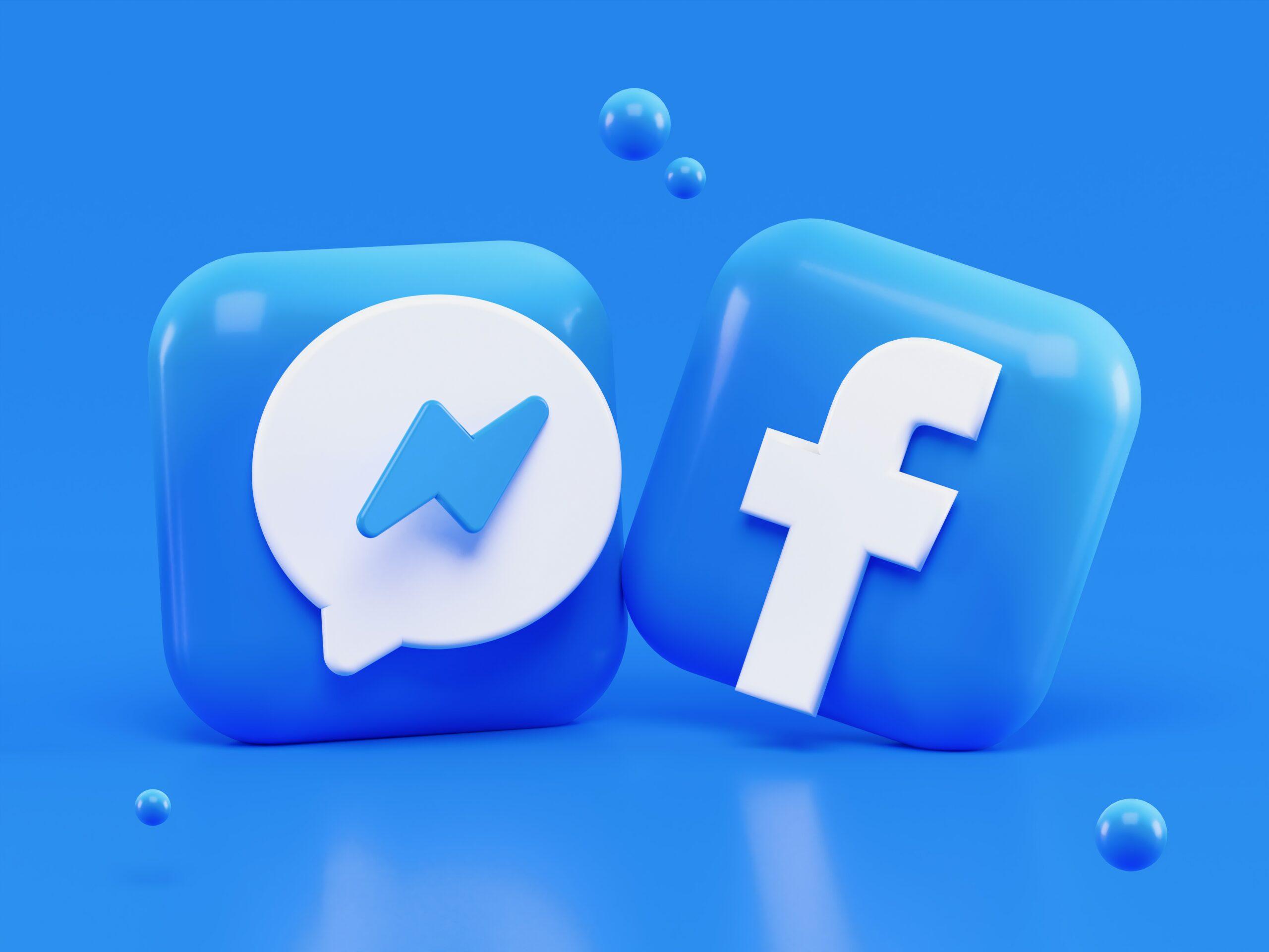 Novedades de Facebook en 2018. Cómo beneficiarse de los últimos cambios de la mayor Red Social del Planeta