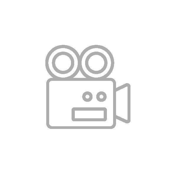 Producción y Branded Content